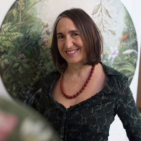 Valeria Pesce