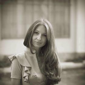 Maria Makarova