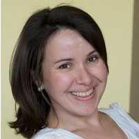Judit Kozma