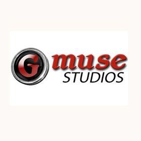 Geoffrey Muse