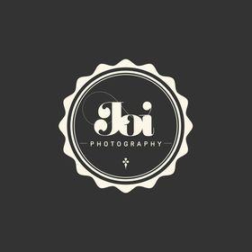 Joi Photography