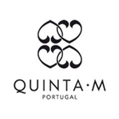 Quinta•M Portugal