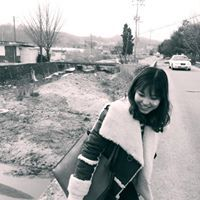 Seoyoon Yi
