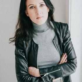 Maja Sokolic Skrinjar