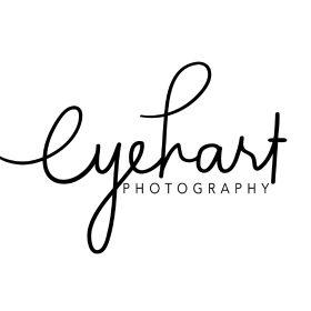 eyehart Photography