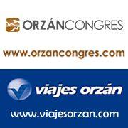 Orzán Viajes y Congresos