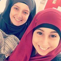 Zaiin Nouba