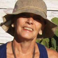 Marcia Brizzi
