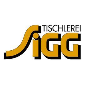 Sigg Tischlerei GmbH