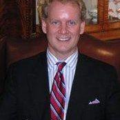 Jonathan Tait