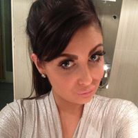 Jessica Binns