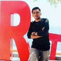 Risal Syam