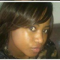 Mpho Vick