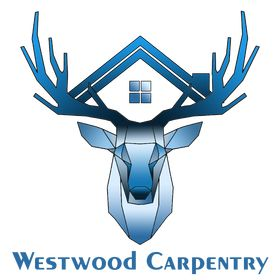 Westwood Carpentry