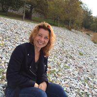 Pia Brolin Larsson