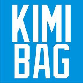 KimiBag Indonesia