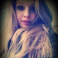 Lisa Marc