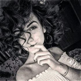 Alexandra Irimia