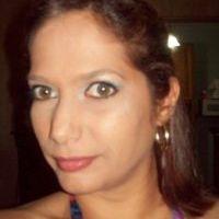 Ileana Morales Pérez