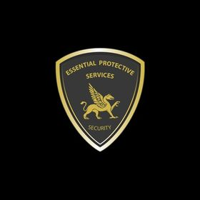 Essential Protective Services