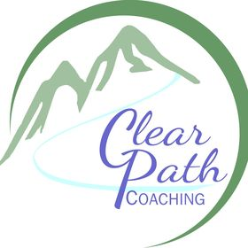 Clear Path Coaching