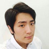 Seung Yeoun Kim