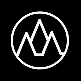ASAP - Grupa Alpinistyczna