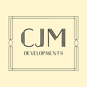 CJM Developments LLC