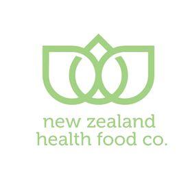 NZ HEALTH FOOD CO.