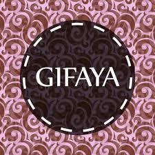 Gifaya Web