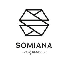 Somiana