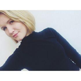 Natasha Antokhi