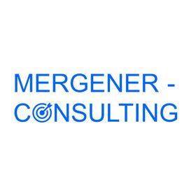 Mergener Consulting