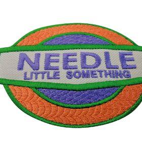 needlelittlesom