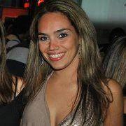 Mônica Pitrez