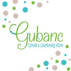 Gubanc