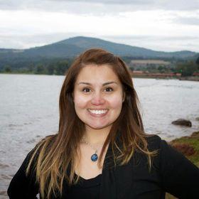 Maira Guzman