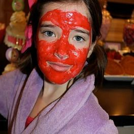 Moodylicious Skincare