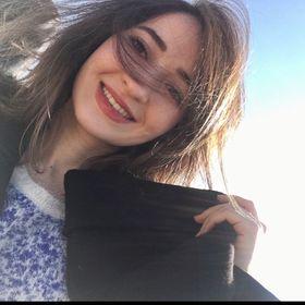 Naira Kulayeva