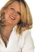 Jolanda van der Basch