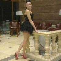 Ilein Ileins