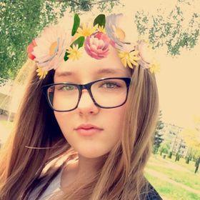 Katarzyna Krych