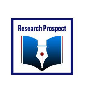Research Prospect Pvt Ltd