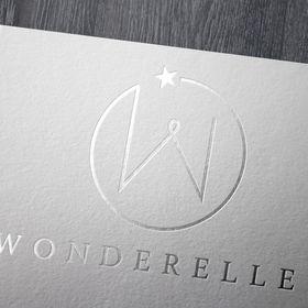 Wonderelle ☆