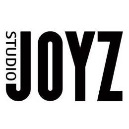 Studio JOYZ