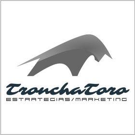 tronchatoro marketing