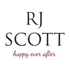 Rj Scott