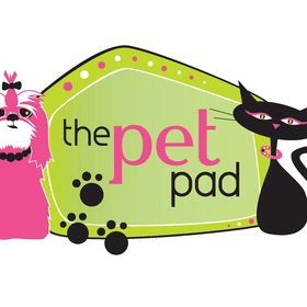 The Pet Pad Brisbane