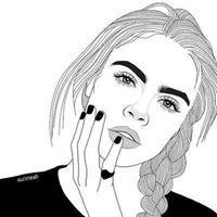 Emma Kiss
