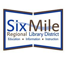 Six Mile Regional Library District